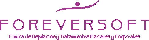 Foreversoft Ixtapaluca
