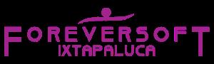 Logo de Foreversoft Ixtapaluca